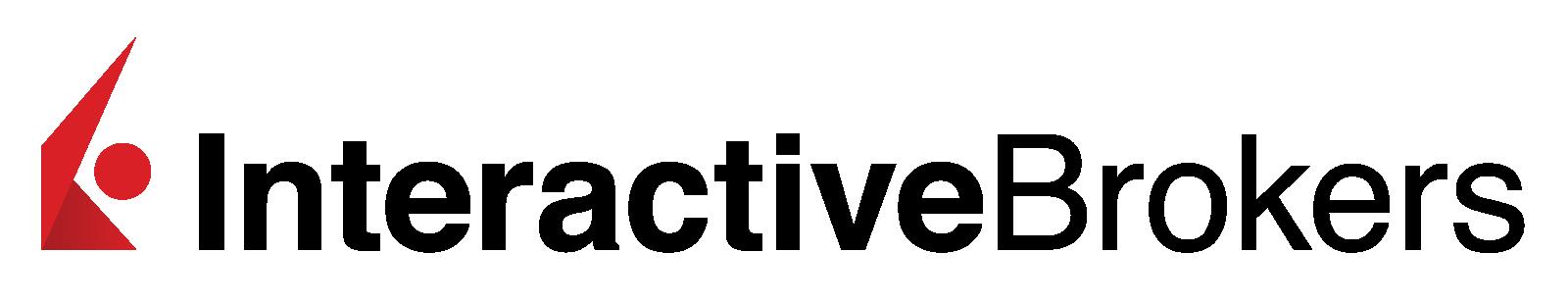 IB-Logo-blk-text